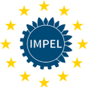 IMPEL Water conference 2016