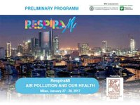 RespiraMI: Air Pollution and Our Health